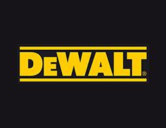 Náradie Dewalt